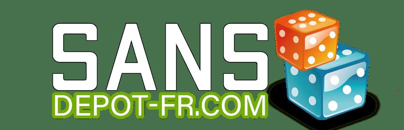 Sans Depot